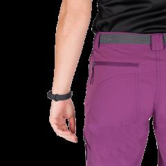 Pantaloni Scurti Trangoworld Assy Dn TrangoWorld - 4