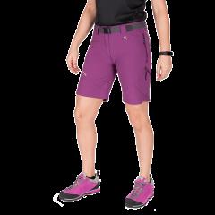 Pantaloni Scurti Trangoworld Assy Dn TrangoWorld - 5