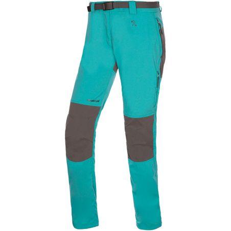 Pantaloni Trangoworld Henna DN TrangoWorld - 1