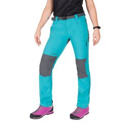 Pantaloni Trangoworld Henna DN TrangoWorld - 2