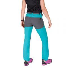 Pantaloni Trangoworld Henna DN TrangoWorld - 3