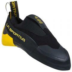 Papuci de catarare La Sportiva Cobra 4.99 SS2020 La Sportiva - 4