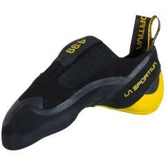 Papuci de catarare La Sportiva Cobra 4.99 SS2020 La Sportiva - 5
