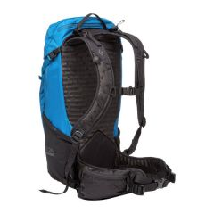 Rucsac Black Diamond Bolt 24 Black Diamond - 2