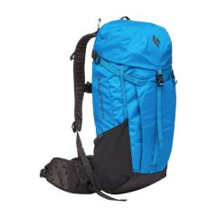 Rucsac Black Diamond Bolt 24 Black Diamond - 1