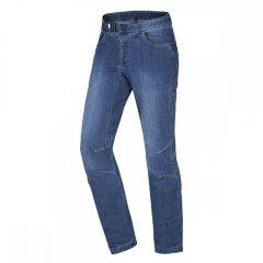 Pantaloni Ocun Hurrikan Ocun - 1
