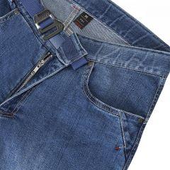 Pantaloni Ocun Hurrikan Ocun - 3