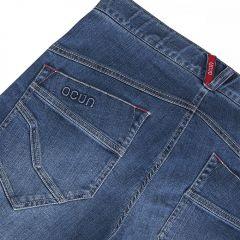 Pantaloni Ocun Hurrikan Ocun - 4