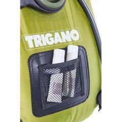 Dus solar Trigano Luxe Trigano - 1