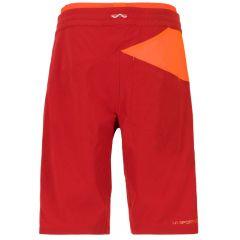Pantaloni Scurti La Sportiva Tx short La Sportiva - 2
