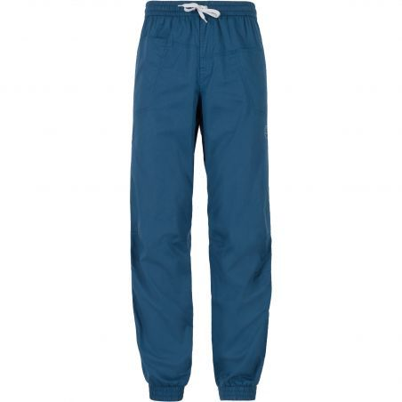 Pantaloni La Sportiva Sandstone La Sportiva - 1