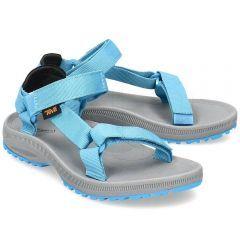 Sandale Teva Winsted Solid Teva - 1