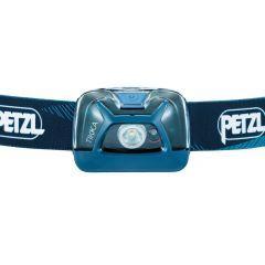 Frontala Petzl TIKKA 2019 Petzl - 1