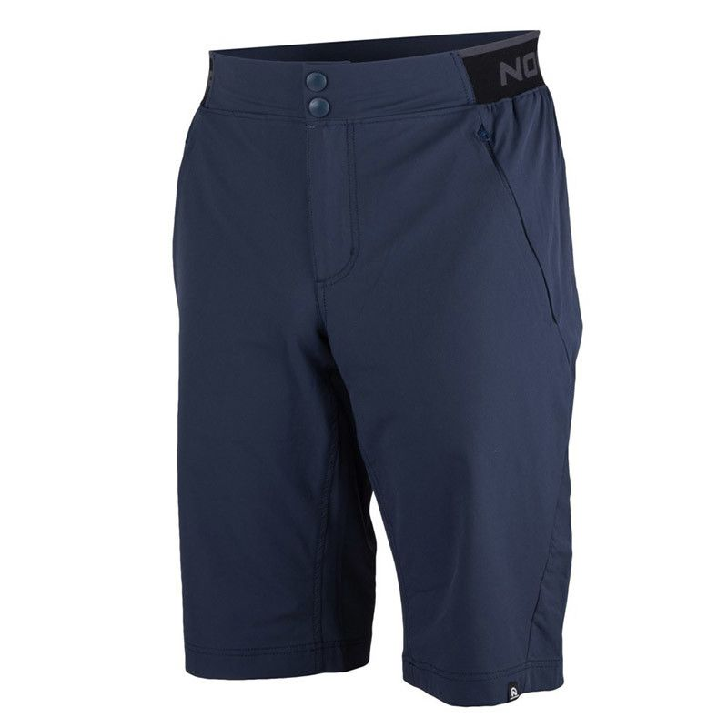 Pantaloni scurti Northfinder Gustavo Northfinder - 8