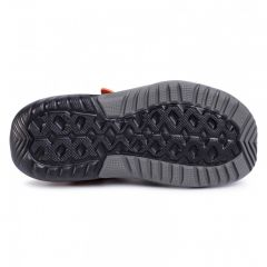 Slapi Crocs Swiftwater Mesh Deck Crocs - 6