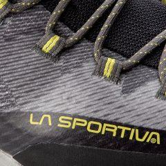 Bocanci La Sportiva Trango Trk GTX La Sportiva - 9