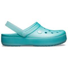 Slapi Crocs Crocband Ice Pop Clog Crocs - 3