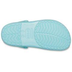 Slapi Crocs Crocband Ice Pop Clog Crocs - 6