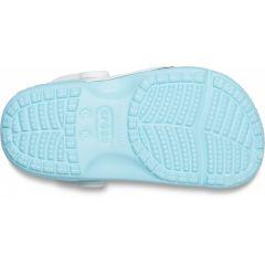 Slapi Crocs FunLab OL Disney Frozen 2 Crocs - 4