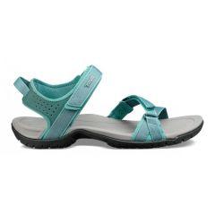 Sandale Teva Verra woman Teva - 2