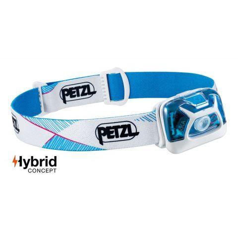 Frontala Petzl TIKKA 2019 Petzl - 4