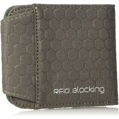 Portmoneu Osprey QuickLock RFID Wallet Osprey - 3