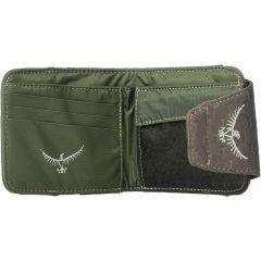 Portmoneu Osprey QuickLock RFID Wallet Osprey - 2