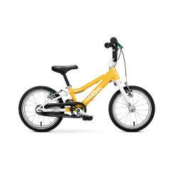 Bicicleta Woom 2 Woom - 1
