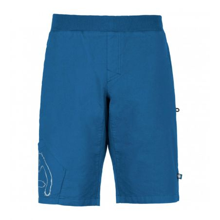Pantaloni Scurti E9 Pentagon Enove - 1