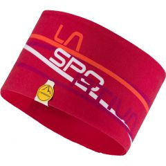 Bandana La Sportiva Stripe La Sportiva - 1