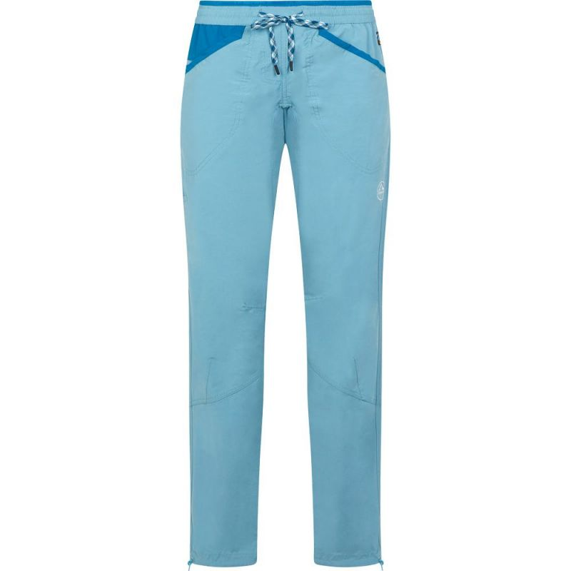 Pantaloni La Sportiva Sharp La Sportiva - 1