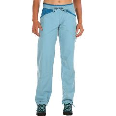 Pantaloni La Sportiva Sharp La Sportiva - 3