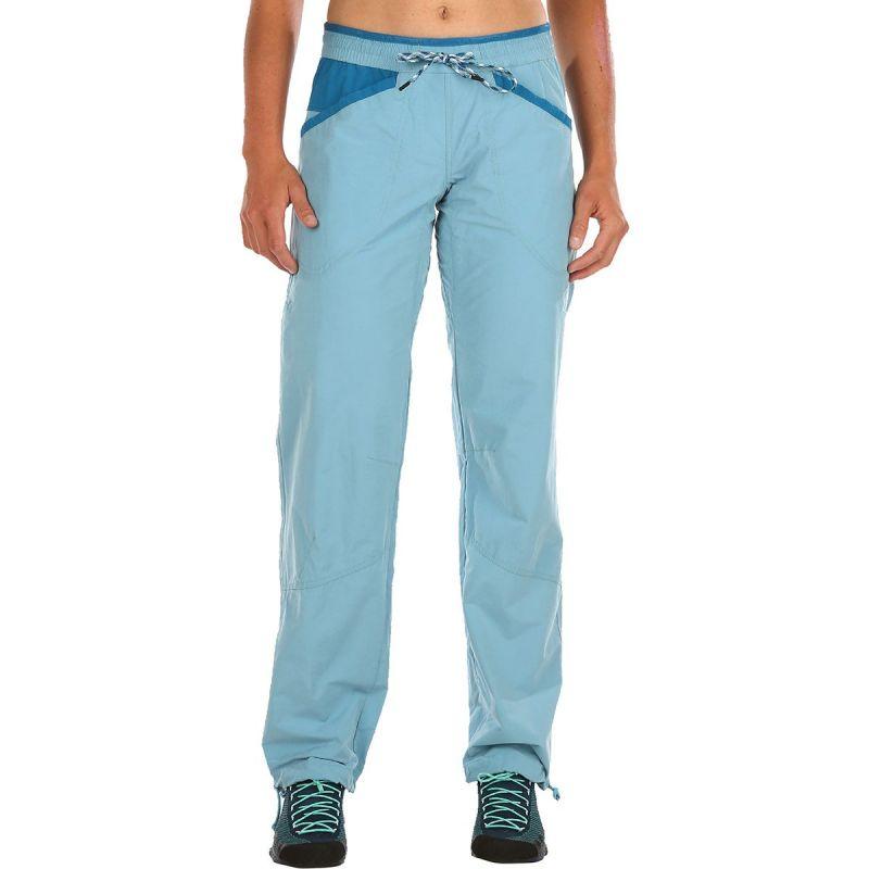 pantaloni scurți de congestionare de la varicoză)