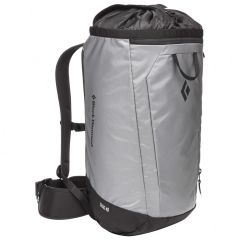 Rucsac Black Diamond Crag 40 Black Diamond - 1
