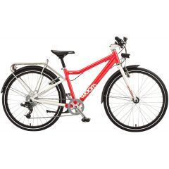 Bicicleta Woom 5 Woom - 1