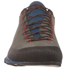Incaltaminte La Sportiva  TX2 Leather La Sportiva - 9