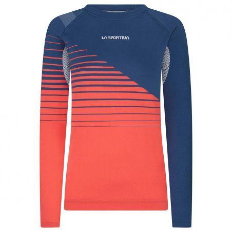 Bluza de corp La Sportiva Tune FW2020 La Sportiva - 1