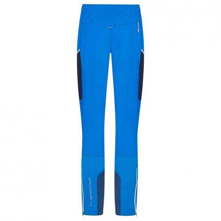 Pantaloni La Sportiva Solid 2.0 FW2020 La Sportiva - 2