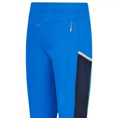 Pantaloni La Sportiva Solid 2.0 FW2020 La Sportiva - 3