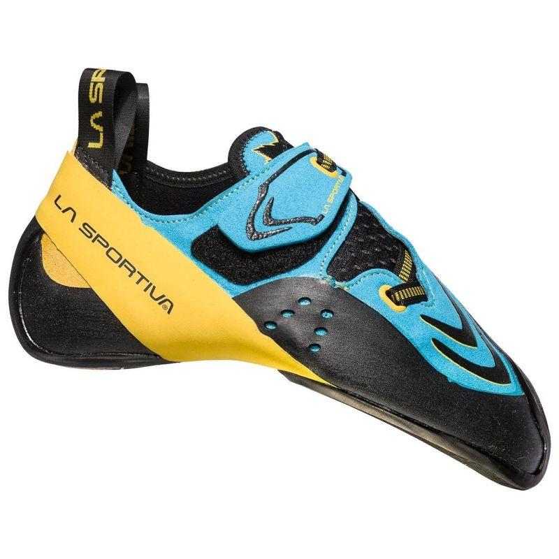 Papuci de catarare La Sportiva Futura new