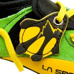 Papuci de catarare La Sportiva Stick It La Sportiva - 5