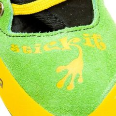 Papuci de catarare La Sportiva Stick It La Sportiva - 6