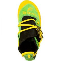 Papuci de catarare La Sportiva Stick It La Sportiva - 3
