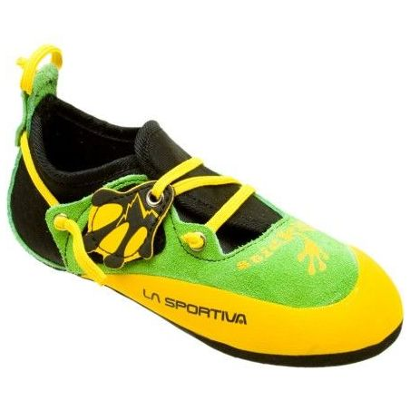 Papuci de catarare La Sportiva Stick It La Sportiva - 1