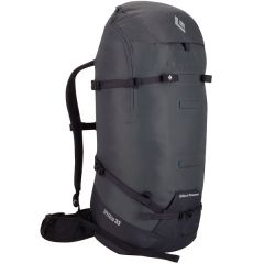Rucsac Black Diamond Speed Zip 33 Pack Black Diamond - 3