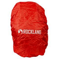 Husa rucsac Rockland 30-50 litri Rockland - 1