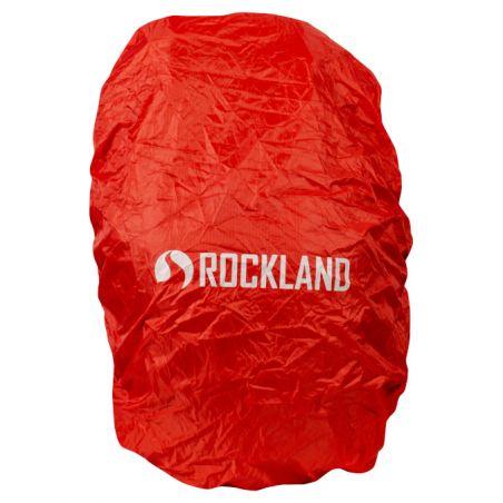 Husa rucsac Rockland 50-80 litri Rockland - 1