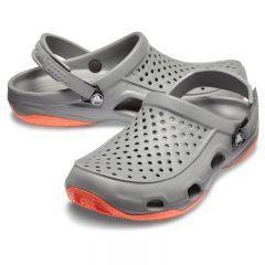 Crocs Swiftwater deck clog Crocs - 1