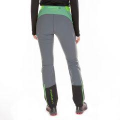 Pantaloni La Sportiva Aim FW2020 La Sportiva - 5