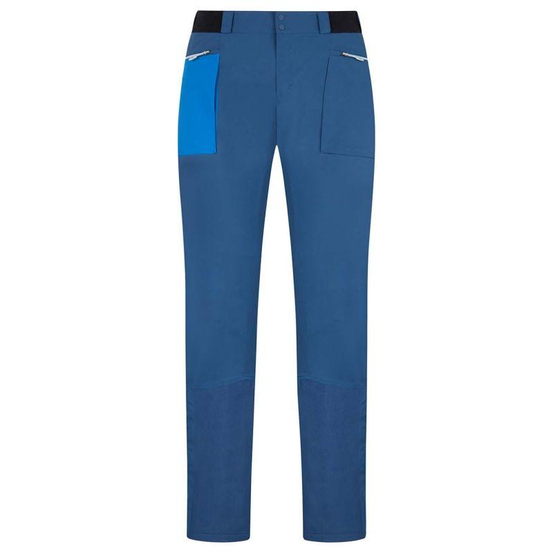 Pantaloni La Sportiva Crizzle FW2020 La Sportiva - 1